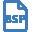 PDF-BSP
