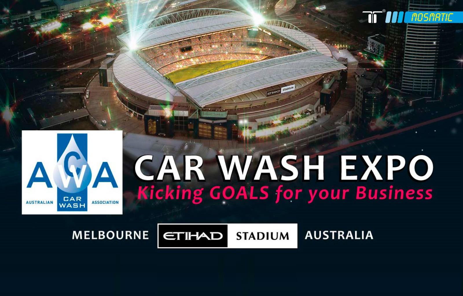 ACWA Expo 2015