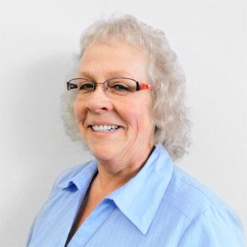 Sharon Wilton