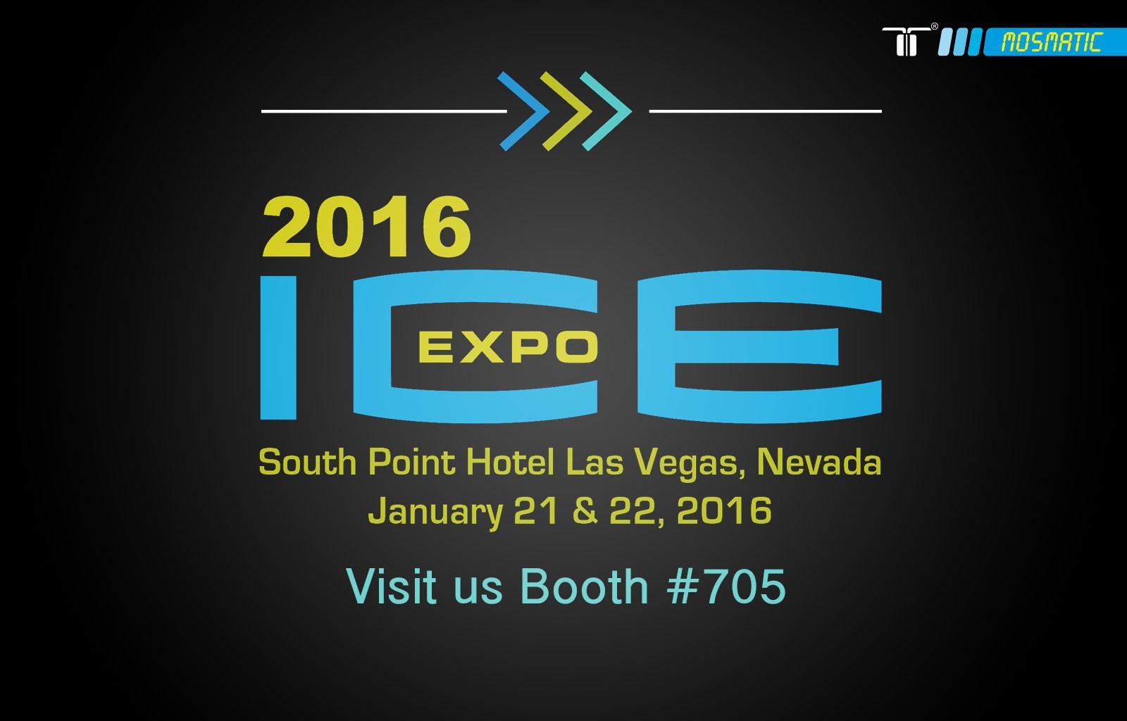 ICE-Expo-2016