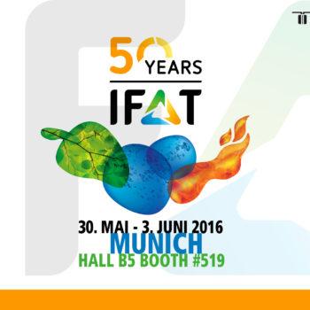 IFAT News