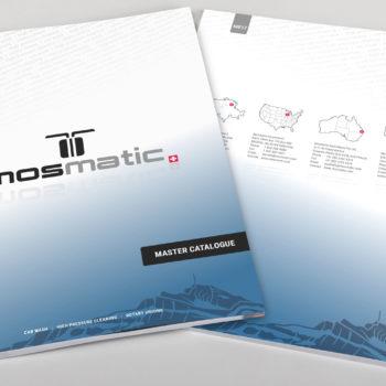 n-master_catalogue_2017