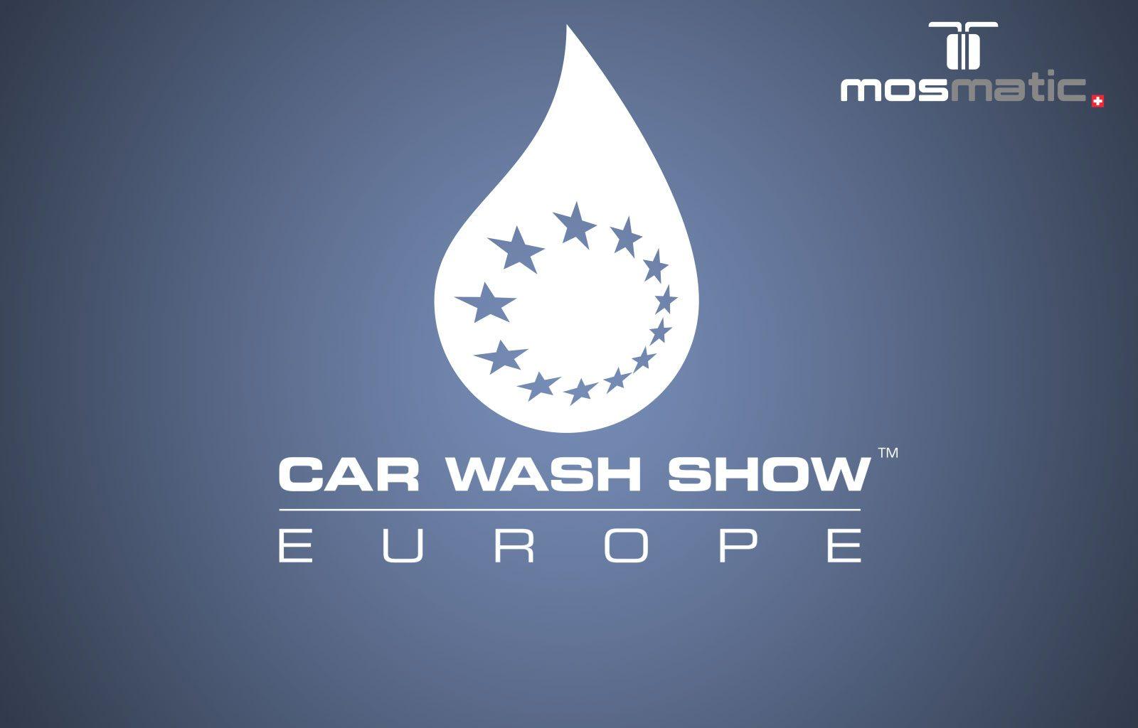 n-The_Carwash_Show_EUROPE_2017