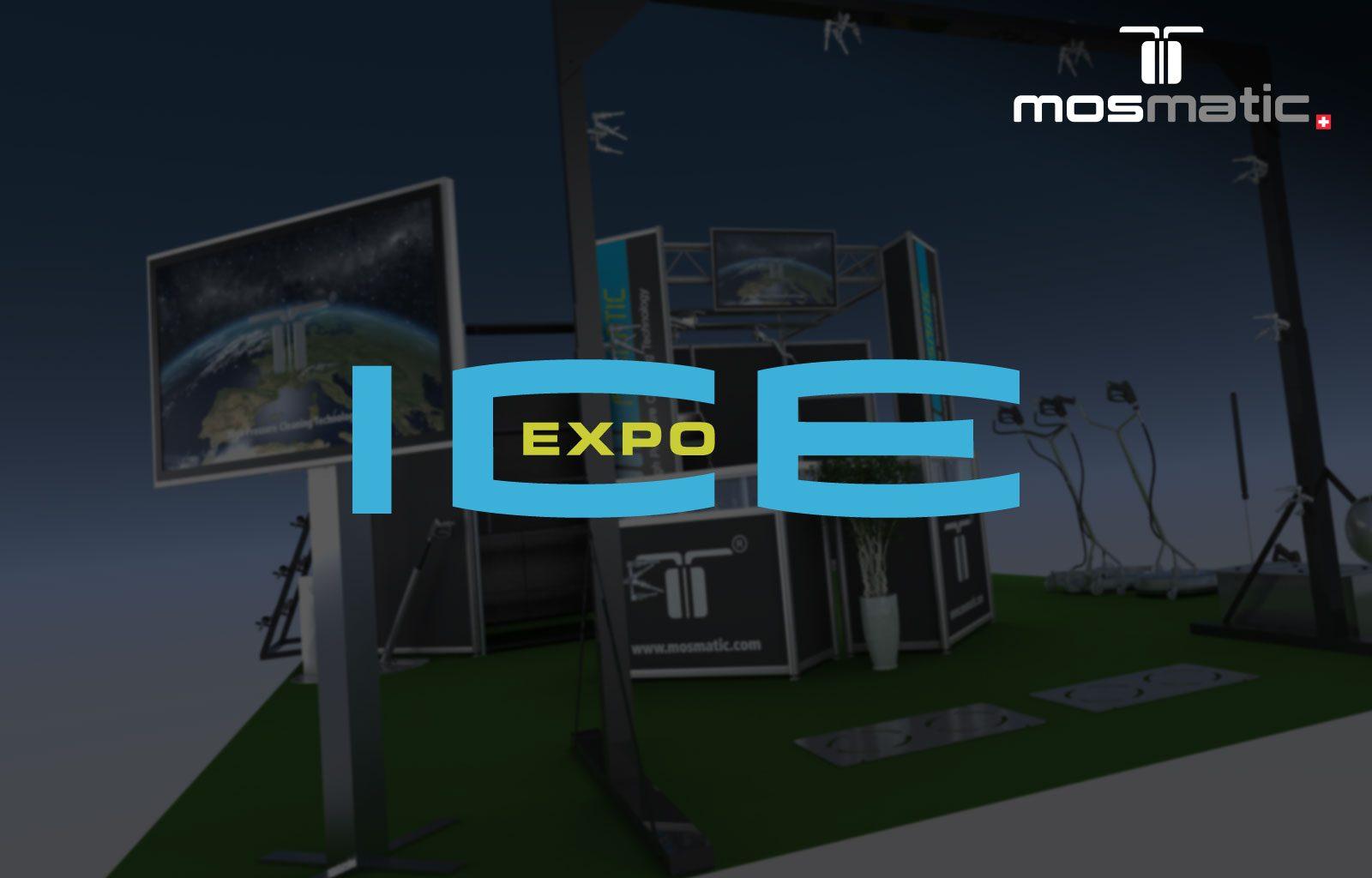 n-ICE_Expo_2017
