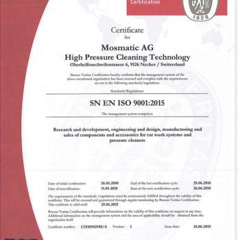 SN-EN-ISO-9001-2015_MOS-2018