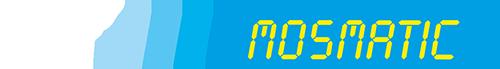 Logo Mosmatic