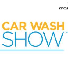 n-The_Carwash_Show_2017