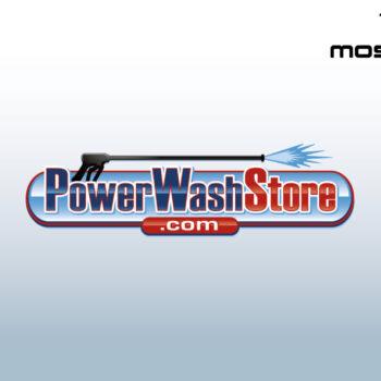Power Wash Store