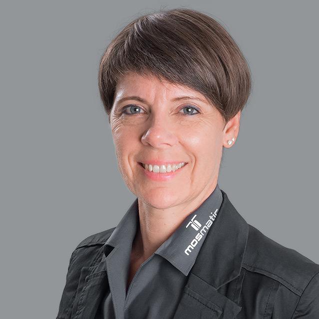 Sonja Räbsamen