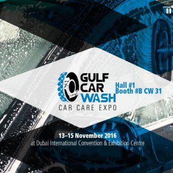 n-Gulf_CWExpo_2016