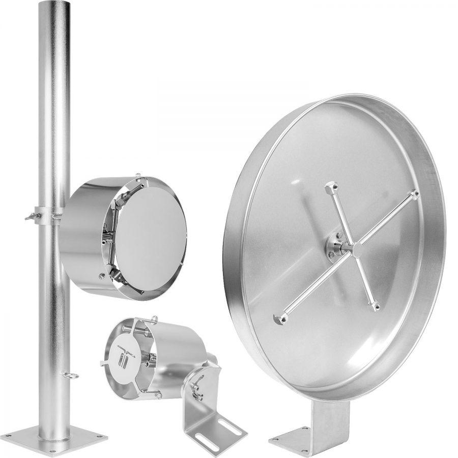 wheelblaster_product