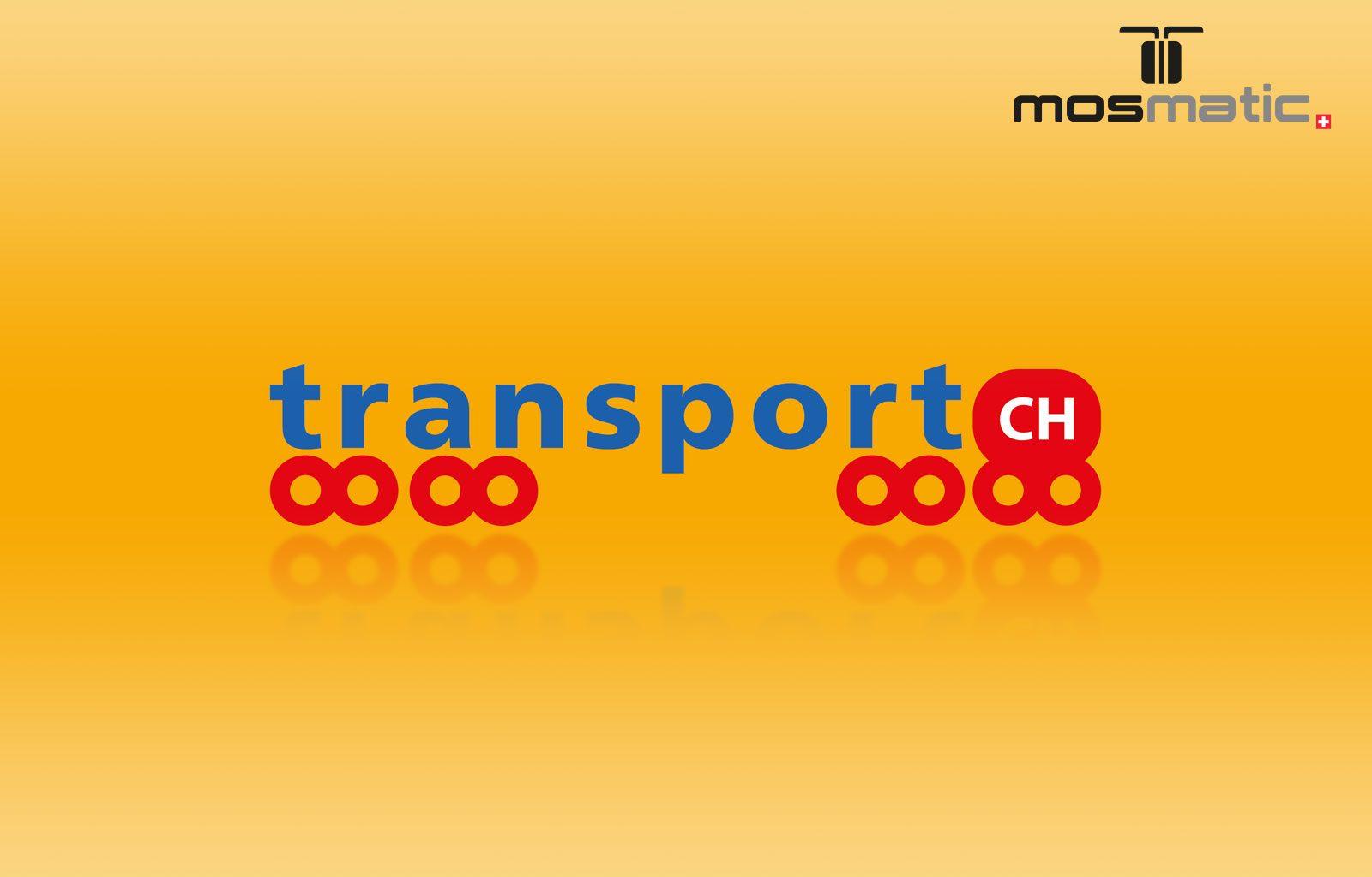 n-transport_2017