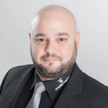 Gino Rossi