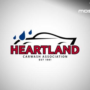 n-Heartland_Car_Wash_2017