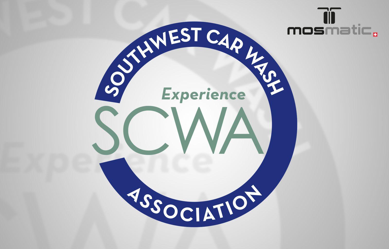 SCWA 2018