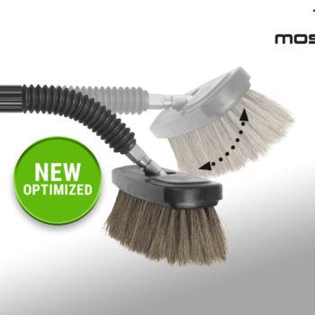 POM 1806 Flex-Brush Mosmatic