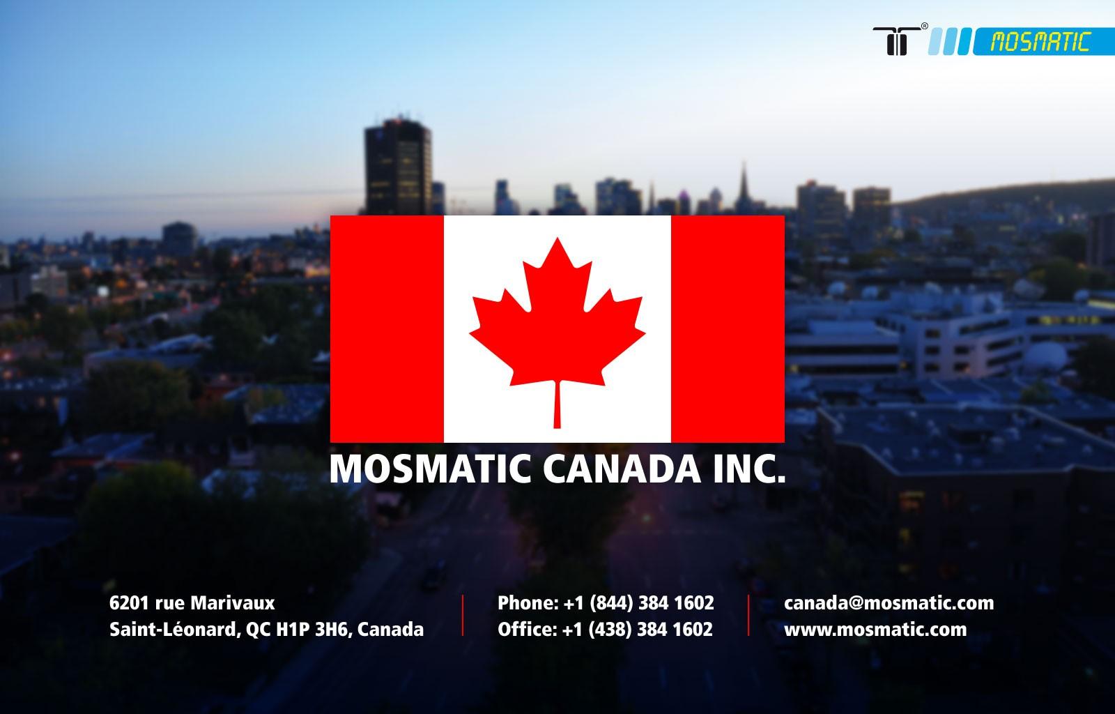 Mosmatic-Canada-Inc_gross