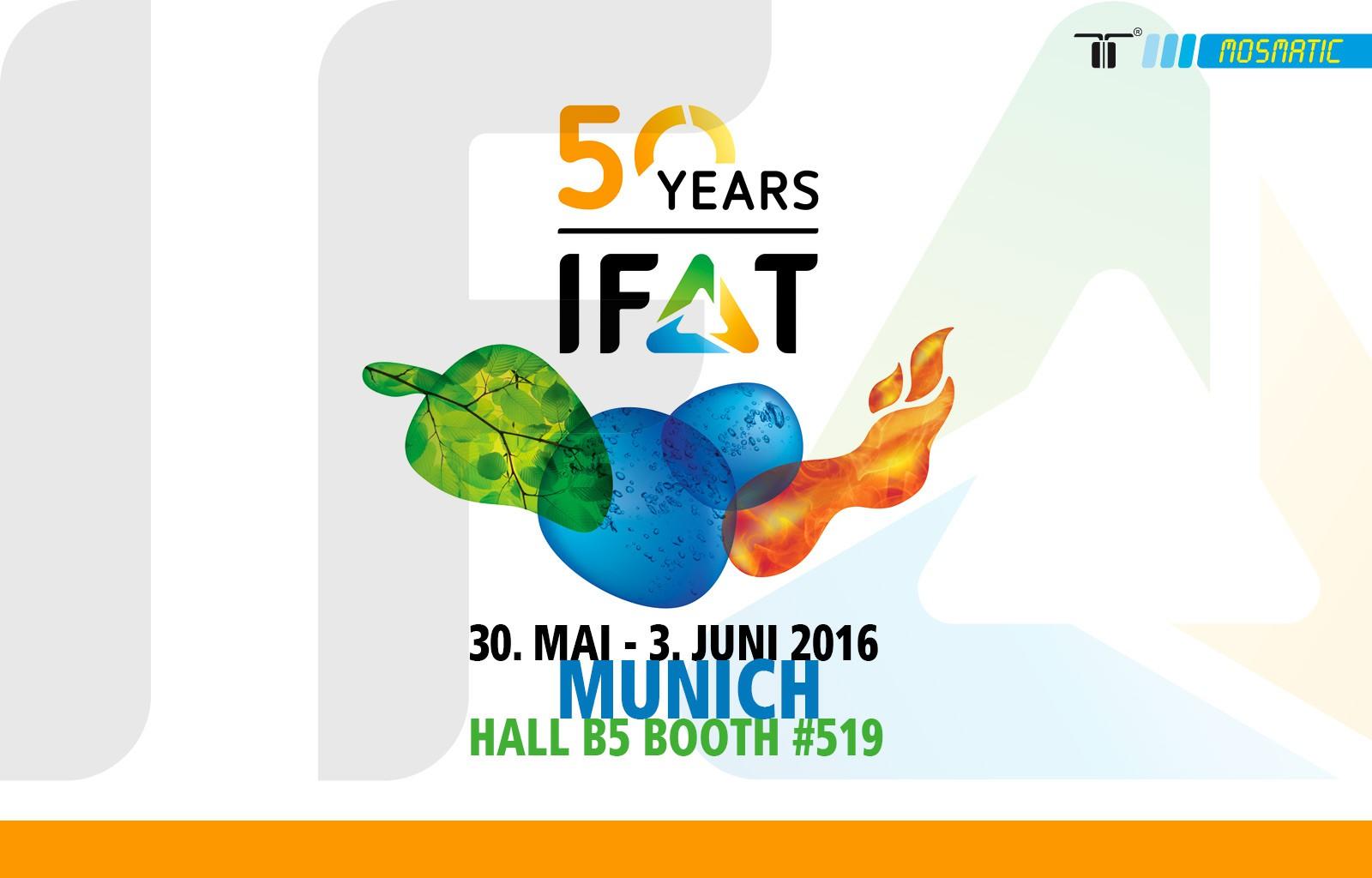 IFAT_News