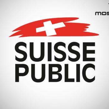n-Suisse_Public_2017