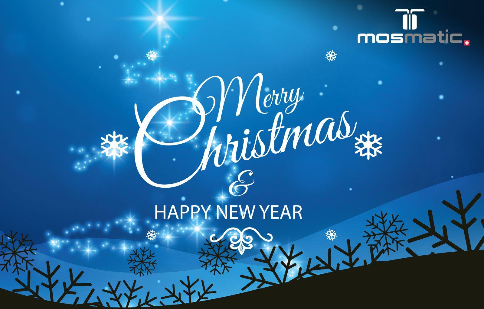 n-merry_christmas_2016_01