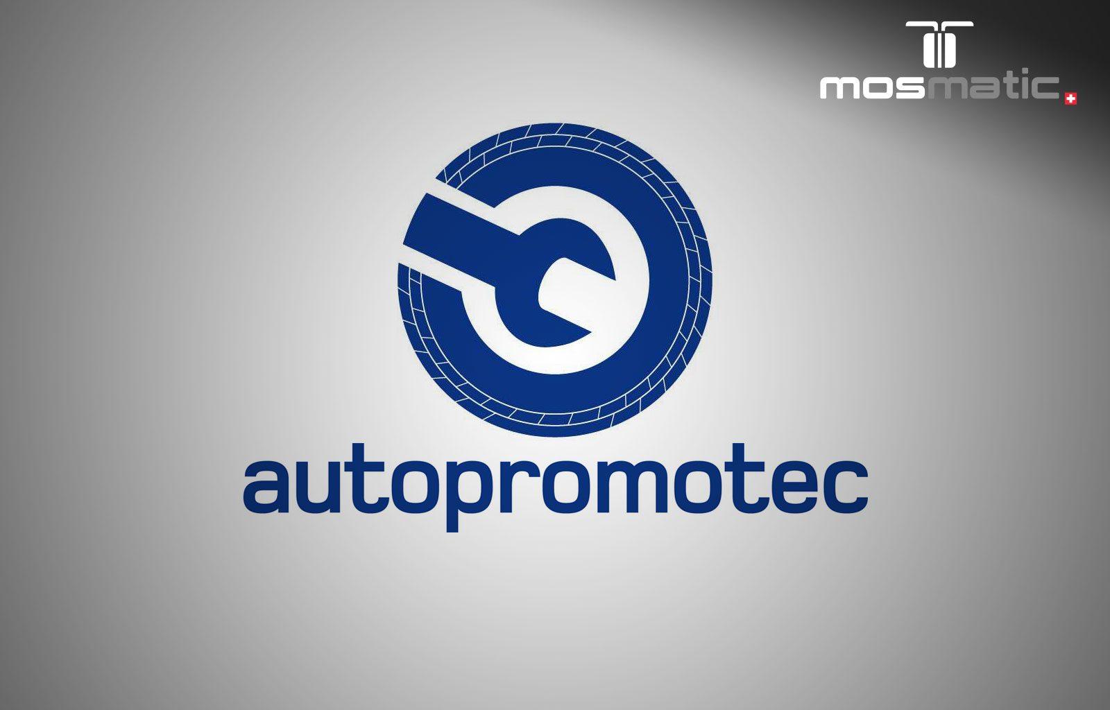 n-Autopromotec_2017 2