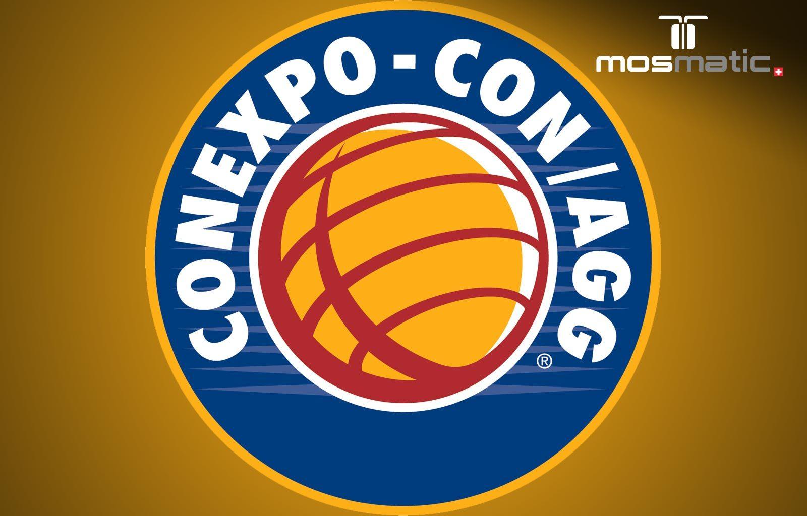 n-Conexpo_2017