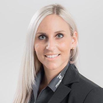 Angela Knecht