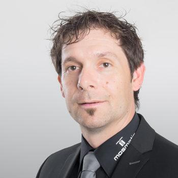 Felix Näf