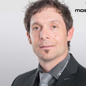 News-Felix-Naef_Mosmatic