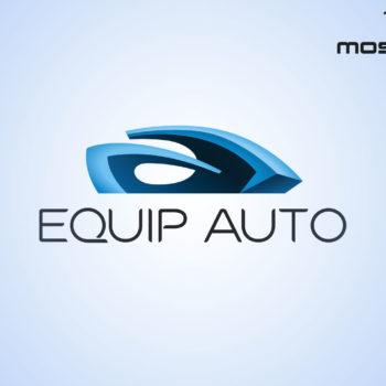 Mosmatic Equipe Auto 2019