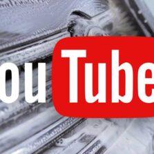 Mosmatic on YouTube