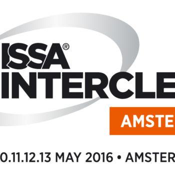 LOGO-ISSA-AMSTERDAM-2016