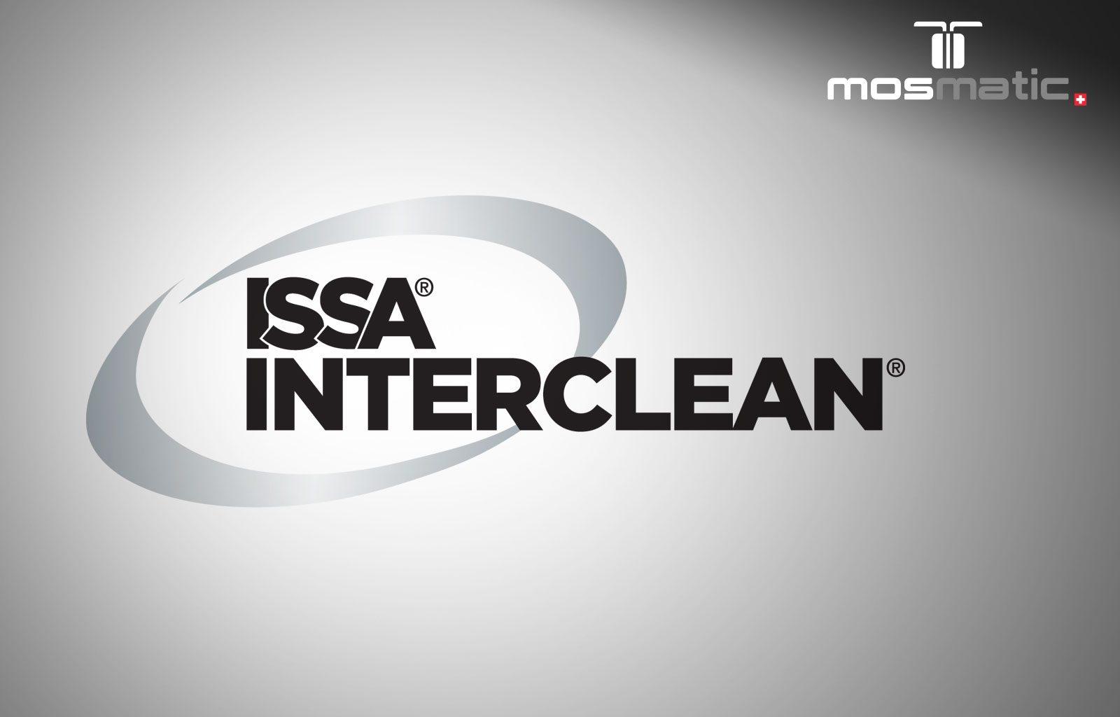 n-ISSA_Interclean_2017