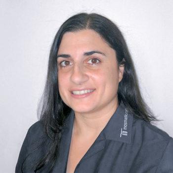 Lori Bruni