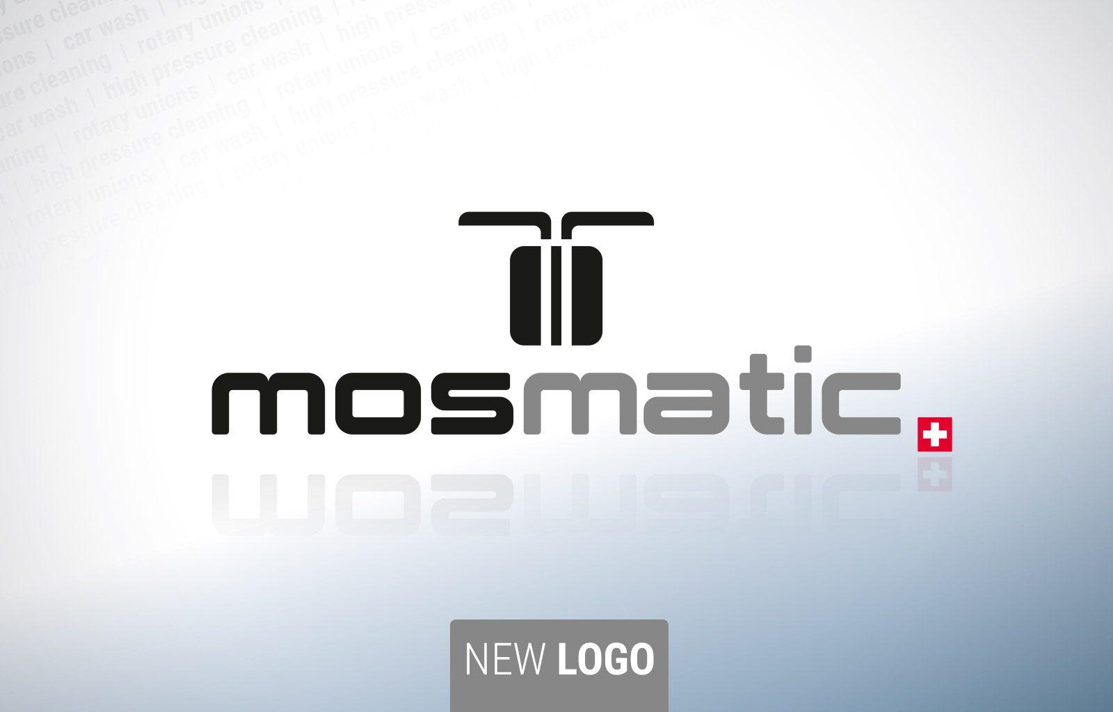n-new_logo_2017