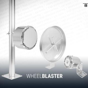 n-wheelblaster_alt