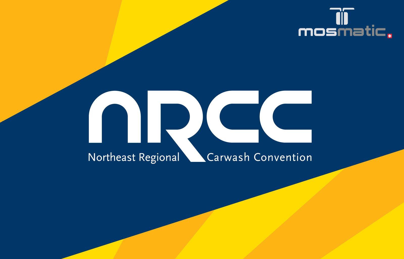 NRCC 2018